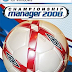 Game Championship Manager 2008 Soccer Download Free PC