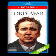 Lord Of War: El Señor De La Guerra (2005) Full HD 1080p-720p Audio Dual Latino-Ingles
