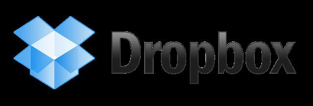 dropbox download installer offline