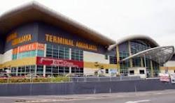 Terminal Bus AmanJaya