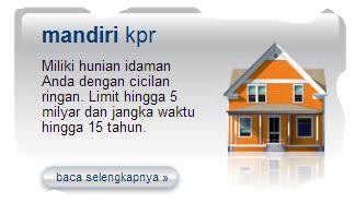 Bank Mandiri Memang Bank Terbaik di Indonesia