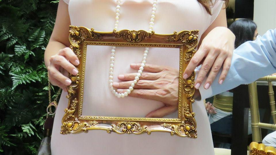 Mujeres Gordas Desnudas Con Ganas De Coger Filmvz Portal