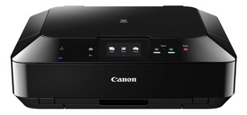Canon PIXMA MG7150 Driver Software Download