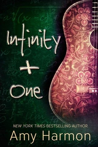 http://www.leslecturesdemylene.com/2014/06/infinity-one-de-amy-harmon.html