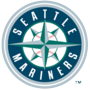 Marineros de Seattle