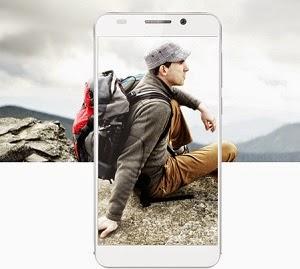 GET A SMARTPHONE BELOW RM1,000/-
