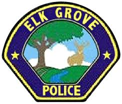 Elk Grove Police Officer Involved in Shooting Incident in South Sac