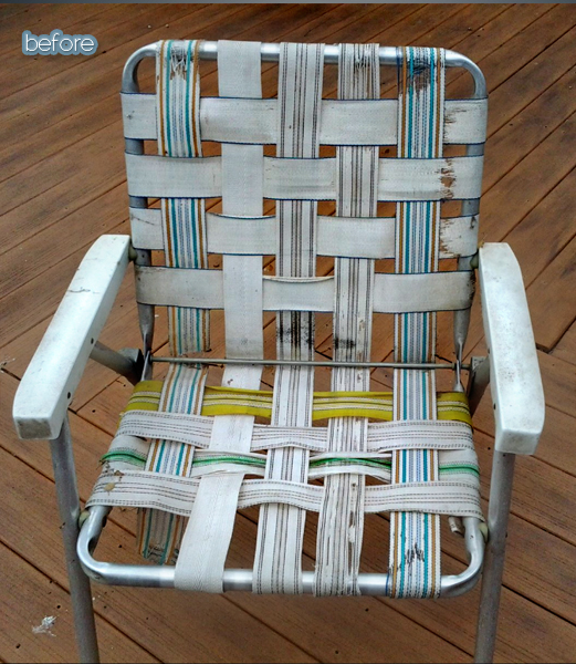 Fixing Patio Chairs Chairs Baby Chairs Mama Better After
