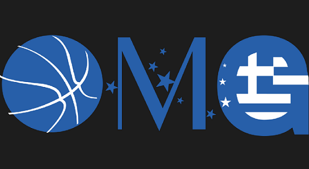 Orlando Magic Greek