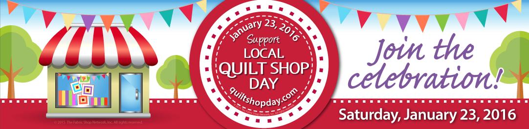 Quilters Dream Batting: January 2016 : local quilt shops - Adamdwight.com