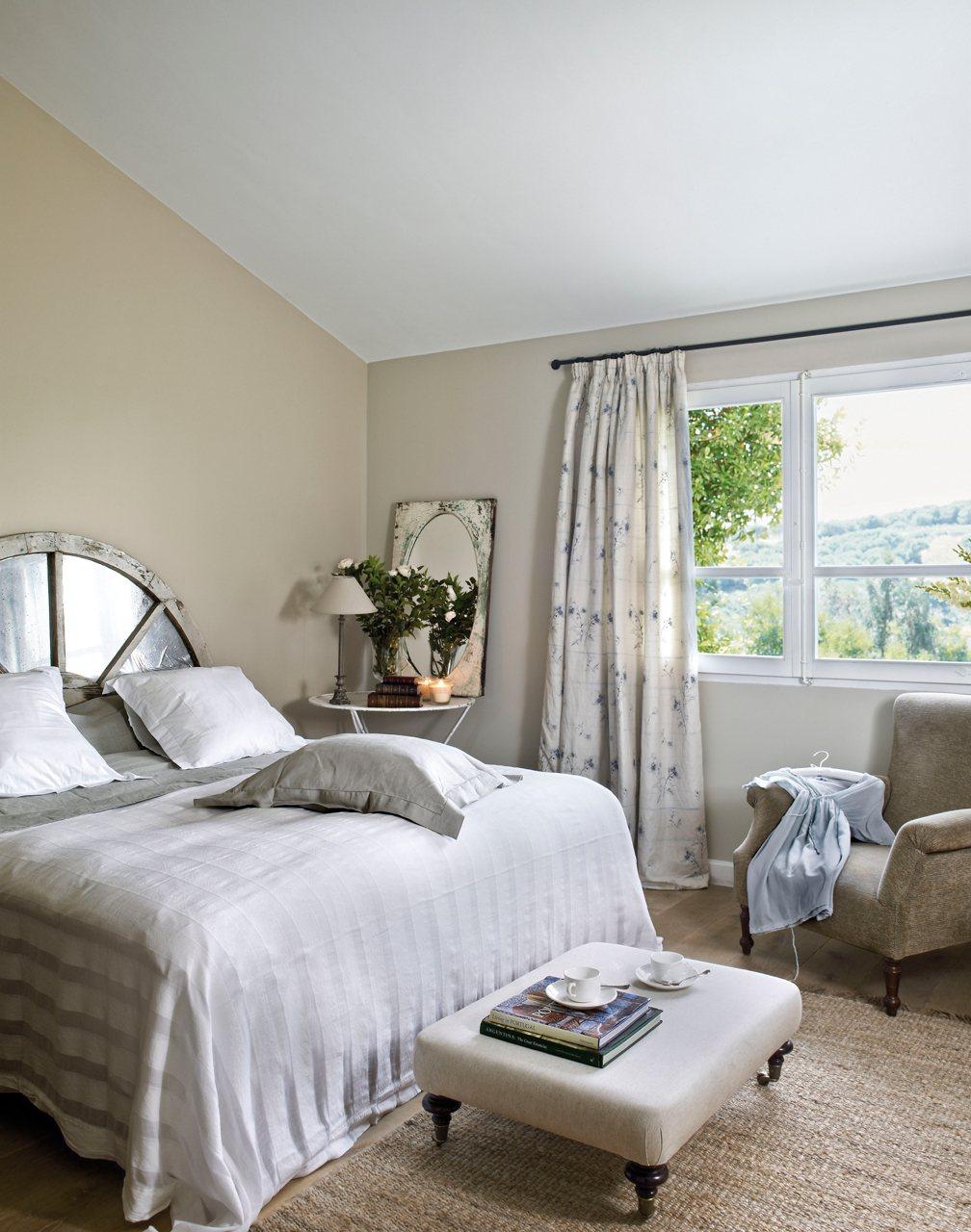 Blog by nela decora tu casa con espejos decorate your - Decora tu casa juegos ...