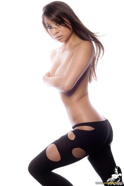 jennifer kurniawan sexy photo session part 4 artis model