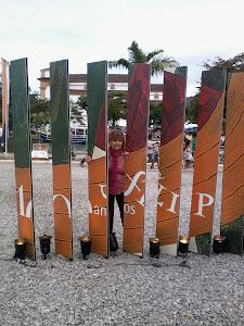FLIP 2012 A PARATY.....