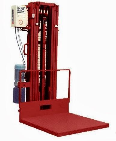 travaux technique ascenseur installation entretien. Black Bedroom Furniture Sets. Home Design Ideas