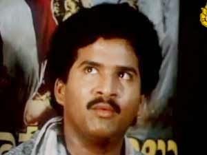 Gopalrao gari Abbayi telugu mp3 songs