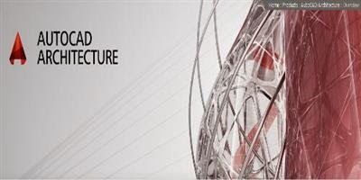 AUTODESK AUTOCAD ARCHITECTURE 2016 Product Key Free Download