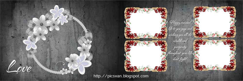 ... background%2Bphotos+frames%2BPhotoshop+backgrounds%2Bstudio+background