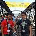 Victoria Bridge Yang Buat Terkencing
