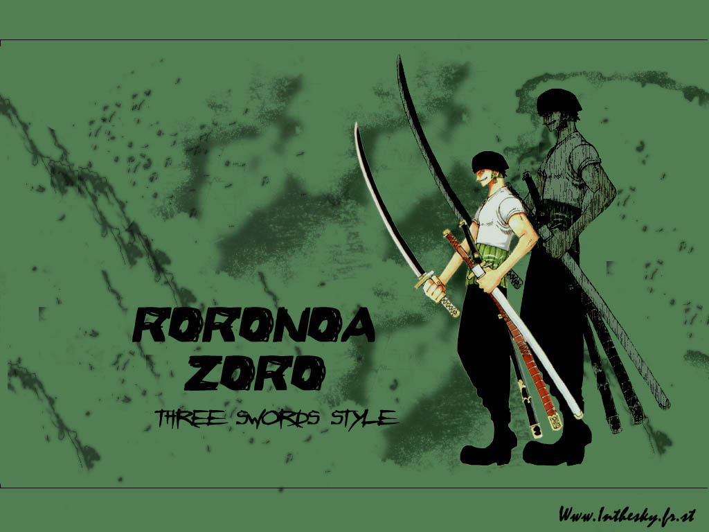 http://2.bp.blogspot.com/-H3g4Ey6Qe88/TiPUL6Vb3cI/AAAAAAAACYQ/QGFKezXupj4/s1600/zoro+one+piece+wallpapers3.jpg