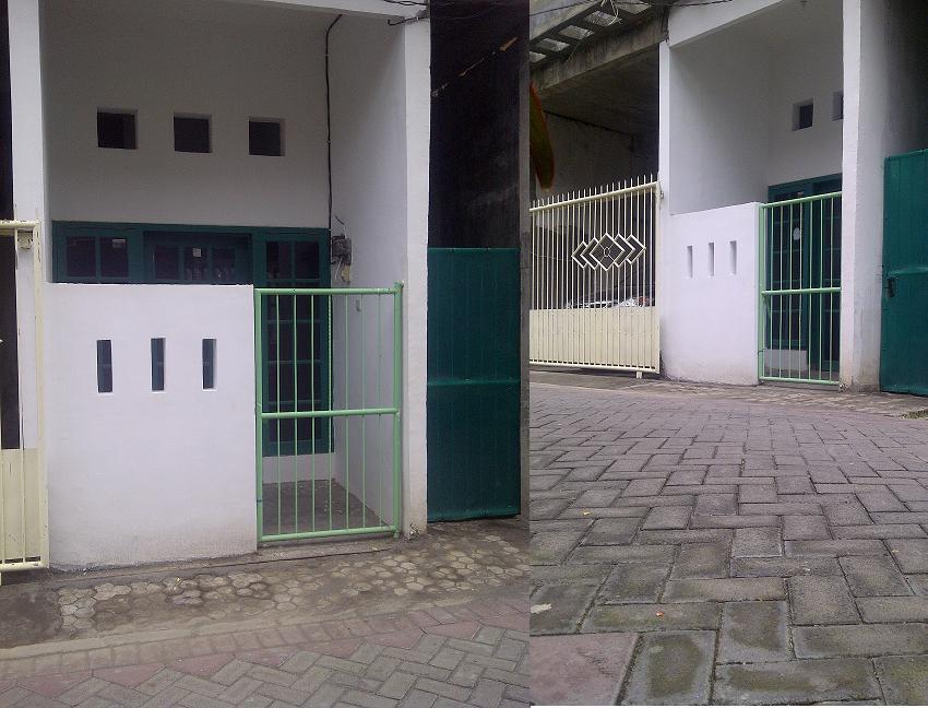 Rumah Kontrak Murah Surabaya Timur Telp 031 3823098 Sms Wa