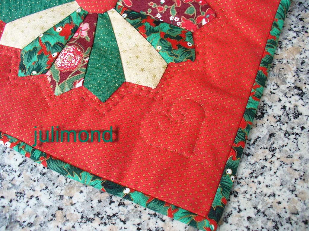 julimonds patchwork und verstricktes ja ist denn schon. Black Bedroom Furniture Sets. Home Design Ideas