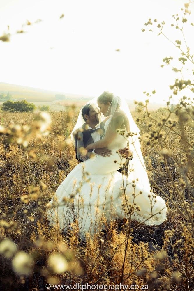 DK Photography CCD_9950 Preview ~ Anthea & Idris's Wedding in Nooitgedacht Estate, Stellenbosch  Cape Town Wedding photographer