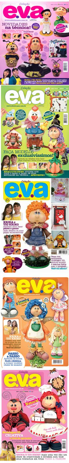 Parceria Editora Minuano