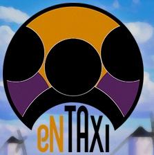 Reserva y comparte taxi