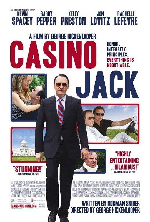 http://2.bp.blogspot.com/-H3lK3-20pGk/TcoKni-31dI/AAAAAAAAAoc/lxnlj8QP8uY/s1600/casino_jack.jpg