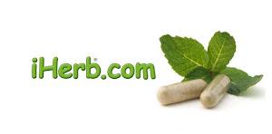 Código descuento IHERB: LRZ904