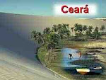 SOU DO CEARÁ...