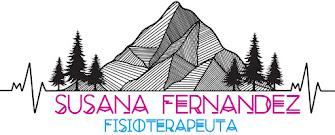 FISIOTERAPEUTA (Colabora con el Club Natación Colmenar Viejo)