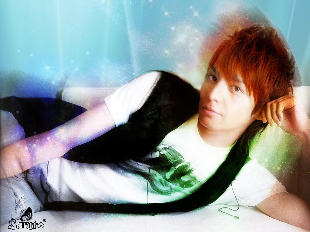 http://2.bp.blogspot.com/-H3luQj-BNq4/Tgp-LFXI2EI/AAAAAAAAAMQ/e3OXikzqsbM/s1600/Ikuta_Toma_wallpaper_by_sakito_chan.jpg