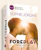 http://www.amazon.de/Foreplay-Vorspiel-zum-Gl%C3%BCck-Chronicles-ebook/dp/B00WKDO9XY/ref=sr_1_1_twi_2_kin?ie=UTF8&qid=1433594546&sr=8-1&keywords=Foreplay