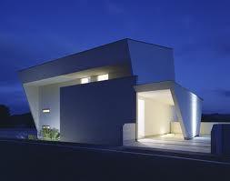 Iluminar fachadas