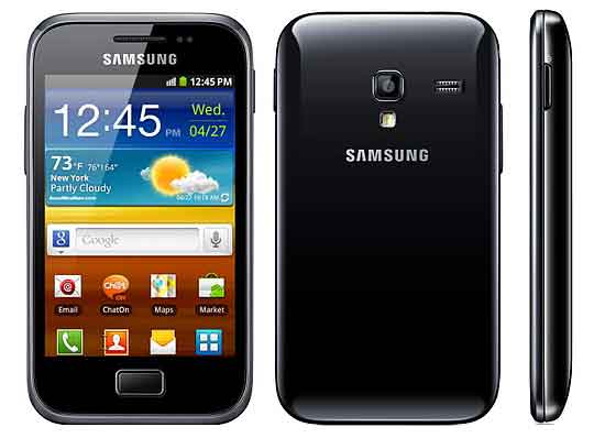 Best Android Phones Under 15000 Rupees (India)