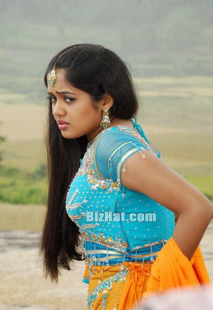 Indian Actress Rare Navel Show Photogallery: Mallu ...