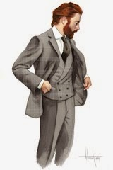 Cifonelli, menswear, Ready to wear, prêt-à-porter, Suits and Shirts,