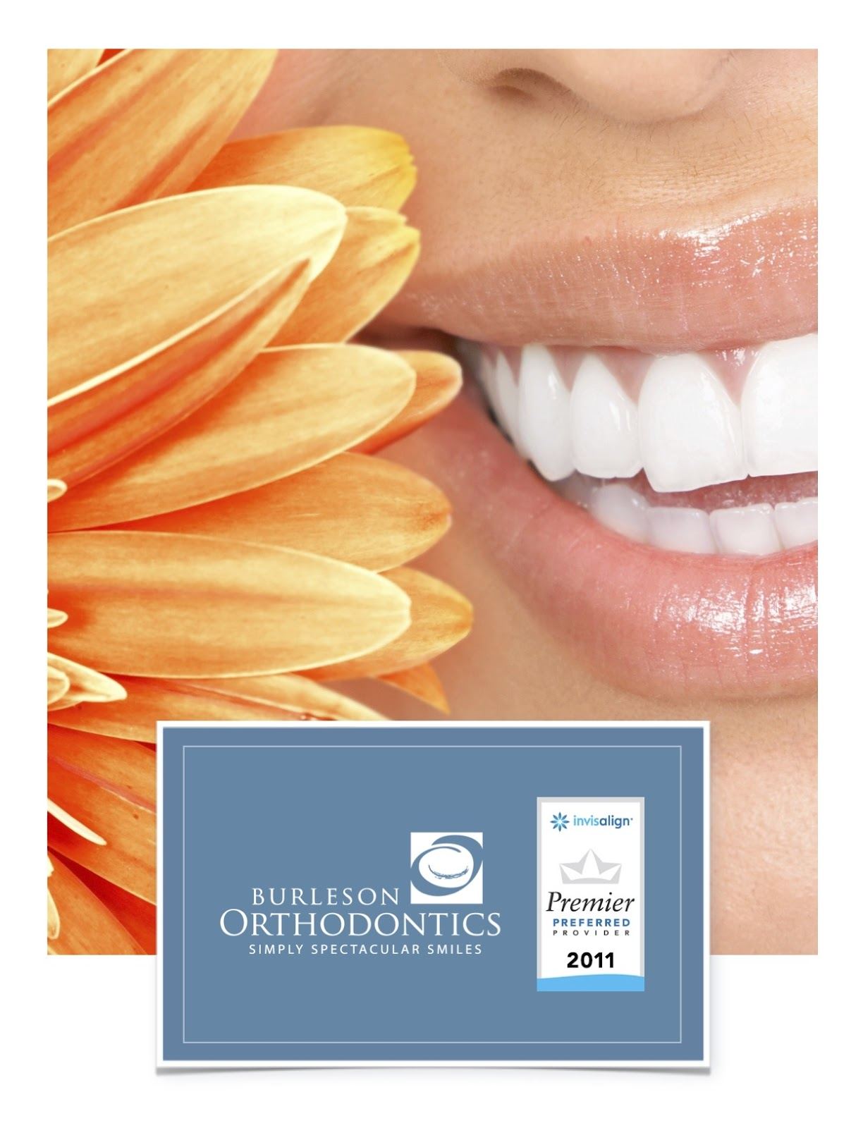 Alternatives to braces for adults all