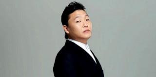 Garip Demişken: PSY – Gangnam Style