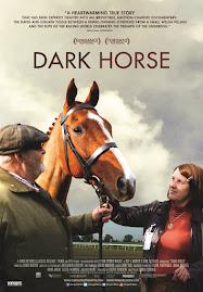 Dark Horse.