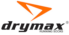 Drymax