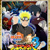 Naruto Shippuden Ultimate Ninja Storm 3 Full Burst PC Game  (Single Link)