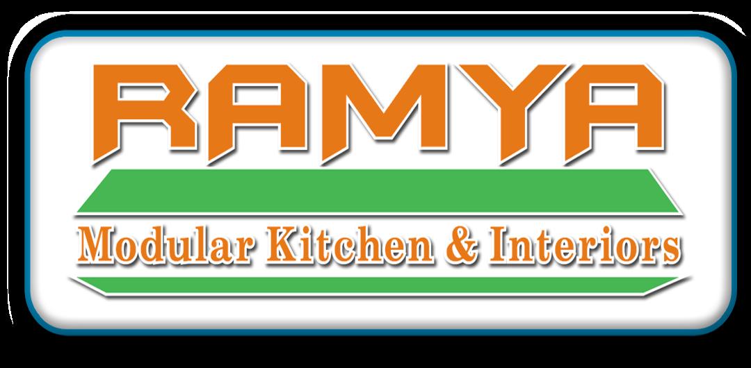 Ramya Modular Kitchen And Interiors