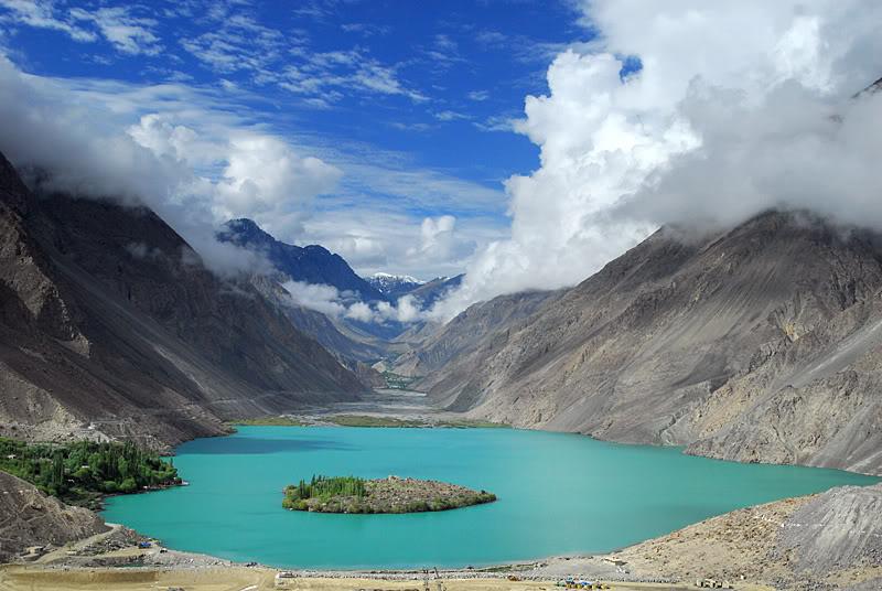 World Beautifull Places Most Beautiful Places Of Pakistan