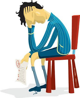 5 Faktor Penyebab Kegagalan Ngeblog