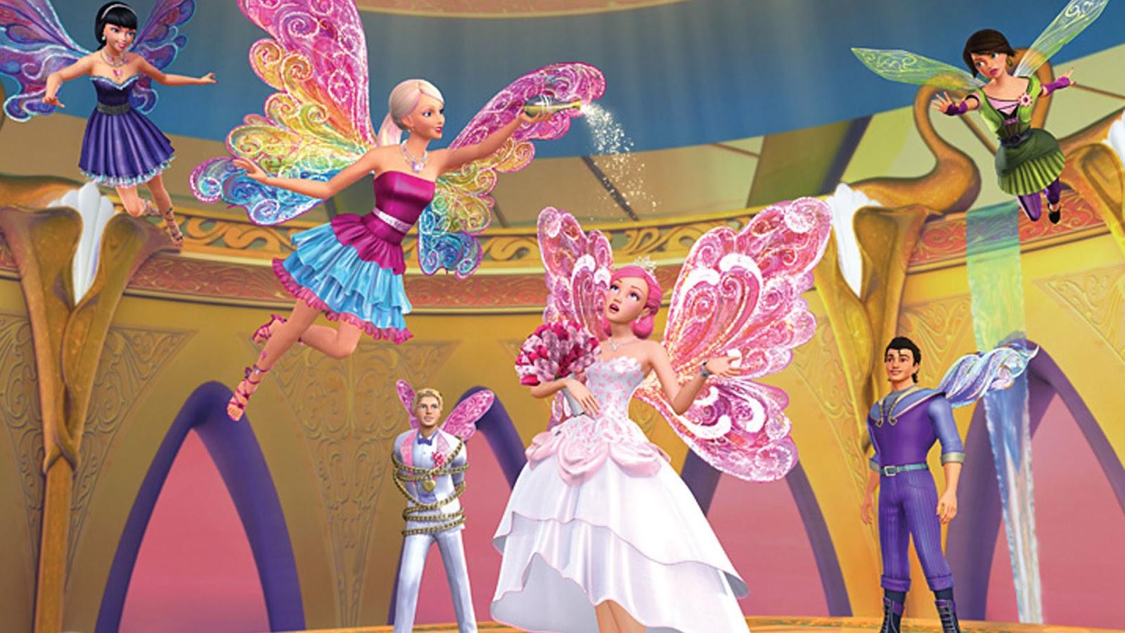 http://2.bp.blogspot.com/-H3vkuThixWc/Tru9iRLqjNI/AAAAAAAAAwc/wHdJr4k-V-I/s1600/Barbie-a-fairy-secret-original.jpg