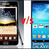 Samsung Galaxy S6 Vs Samsung Galaxy Note 4: The Strategy of Samsung in 2014