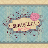 Semarella Party Designs
