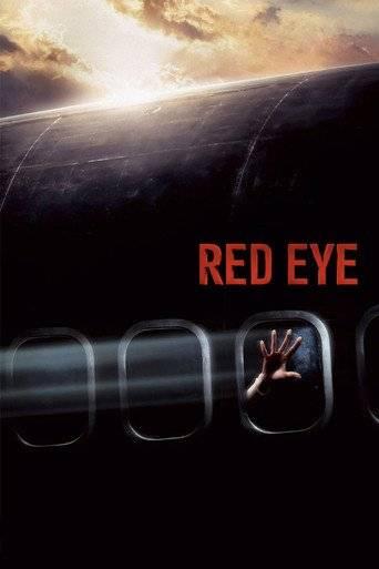 Red Eye (2005) ταινιες online seires xrysoi greek subs